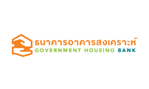 GOVERNMENT HOUSING BANK