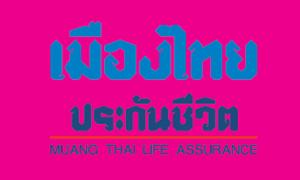 Muang Thai Life Assurance