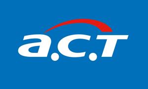 A.C.T Bridgestone