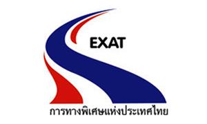 Expressway Authority (EXAT)