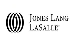 Jone Lang Lasalle