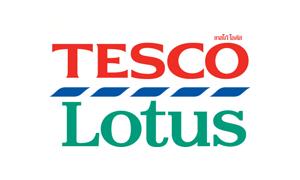 Tesco Lotus