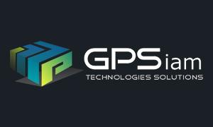 GPSiam