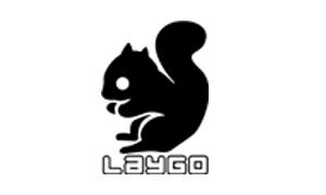 LAYGO