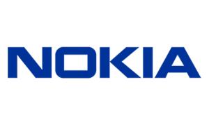 Nokia Thailand