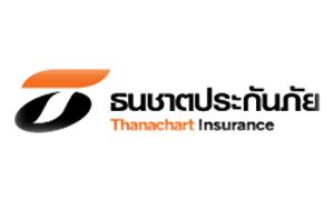 thanachart Insurance