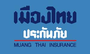 Muang Thai Assurance
